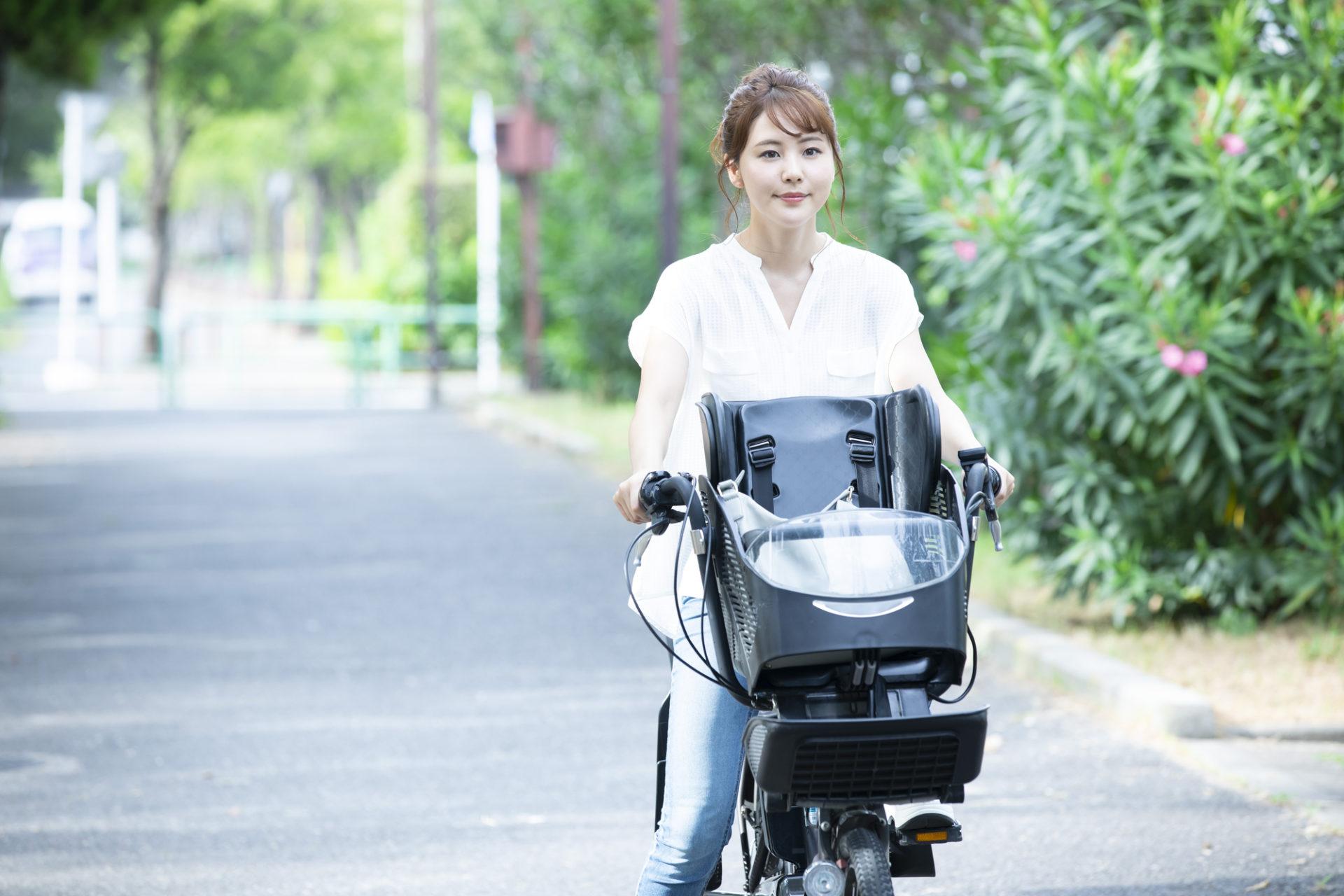 ロードバイク・ブランド自転車