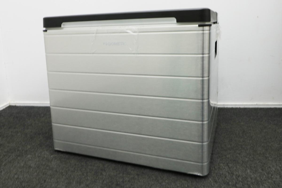 DOMETIC ドメティック ACX35G ポータブル 3way冷蔵庫 COMBICOOL